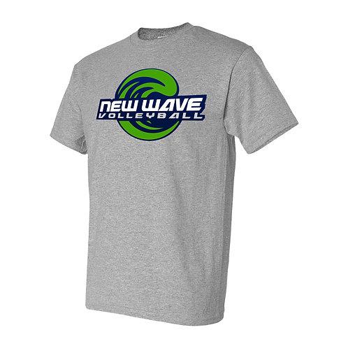 New Wave Classic T Shirt