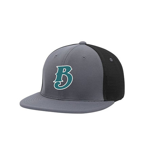 PERFORMANCE B HAT - OB8