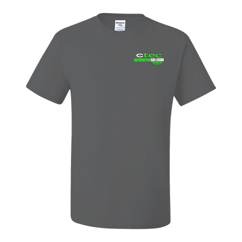 AUTO Junior T-Shirt
