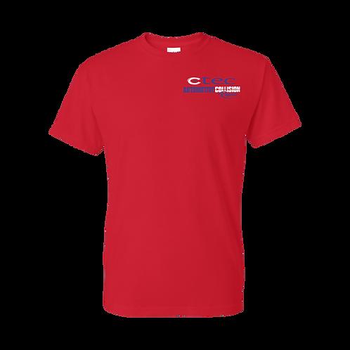 AUTO Senior T-Shirt