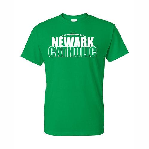 NC21 - Reg T-Shirt  - D1
