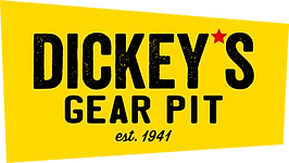Dickeys Apparel Pit.png