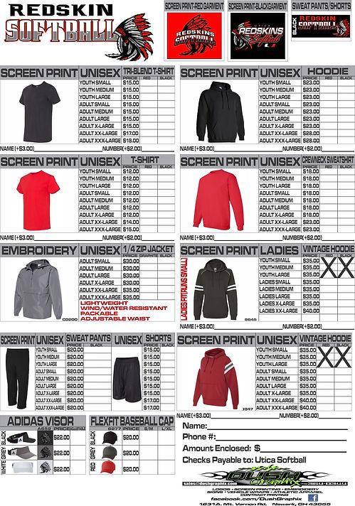 Utica Softball Order Form.jpg
