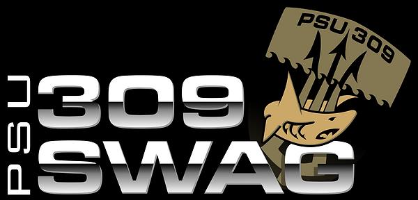 PSU 309 SWAG.png