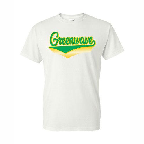 NC21 - Reg T-Shirt  - D5