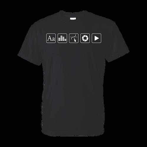 DDIM T-Shirt