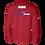Thumbnail: AUTO Senior Long Sleeve
