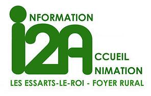 logoI2A.jpg