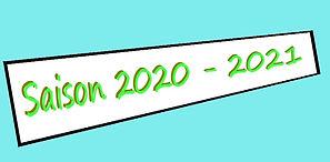 saison 2020-2021.jpg