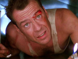 The Die Hard Debate: What Actually Makes A Christmas Film?