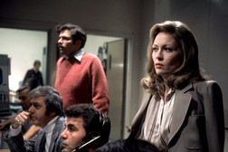 Network: How Paddy Chayefsky's terrifyingly accurate prediction of news media remains relevant.