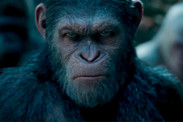 Planet of the Apes: The prequel trilogy that defines the decade.
