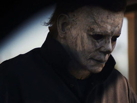 Halloween: Making sense of horror's most confusing and complicated franchise.