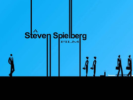 Opening Credits: Why I think we should bring back credits at the start of the movie.