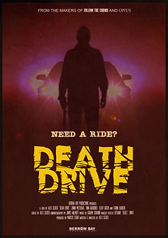 Death Drive.png
