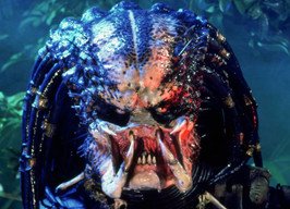 Predator: Why the franchise needs to strip back and embrace the horror.