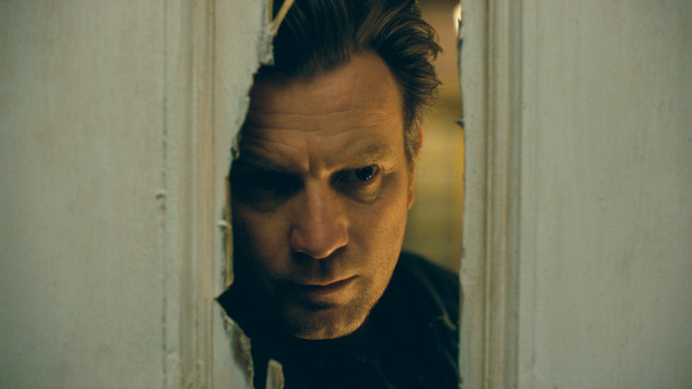 Doctor Sleep: How Mike Flanagan's 2019 sequel to The Shining uses fan service to great effect.