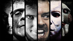 From Chaney to Chainsaws: The Origins and Development of Horror in Film and Television