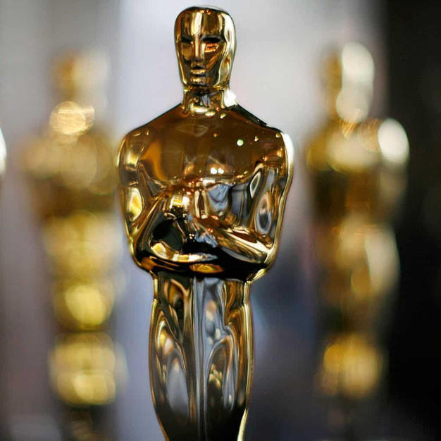 The Oscars: From Here To Obscurity