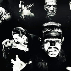 How Blumhouse Should Bring Universal Monsters Into The Modern World