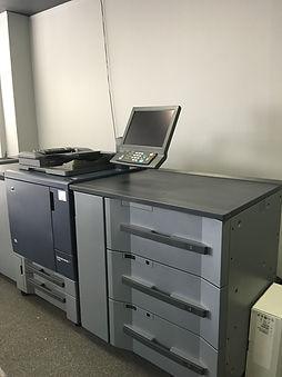 Speedy Printing Katy Freeway