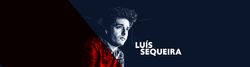 Teste Luis