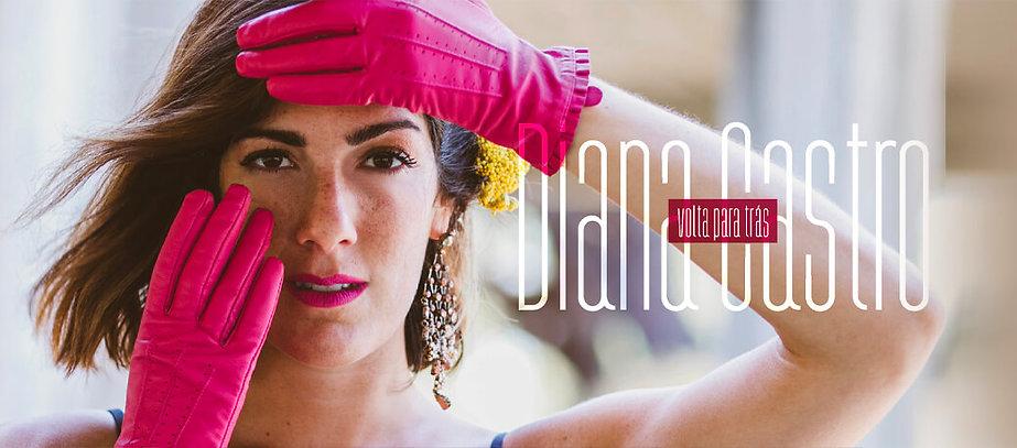 artistas Diana.jpg