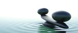mindfulness photo