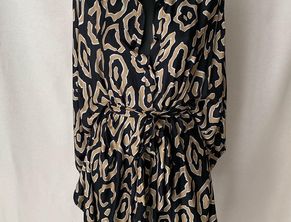 Robe chemise JustCavalli