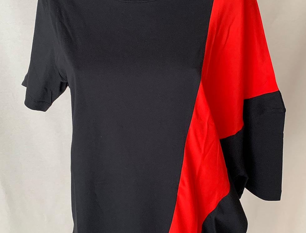 T-shirt BARBARA BUI