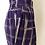 Thumbnail: Pantalon Alberta Ferretti