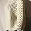 Thumbnail: Pullover Barbara Bui