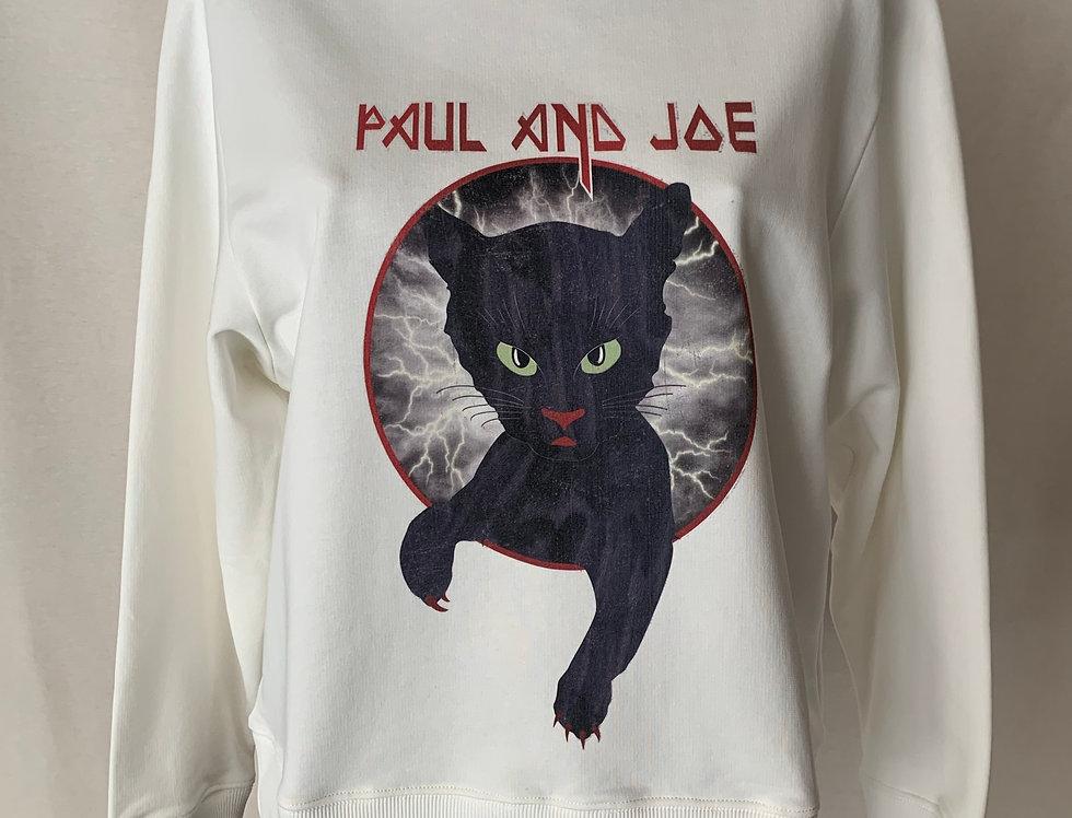 Sweat Paul & Joe
