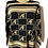 Thumbnail: Pullover Alberta Ferretti