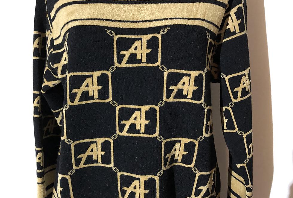 Pullover Alberta Ferretti