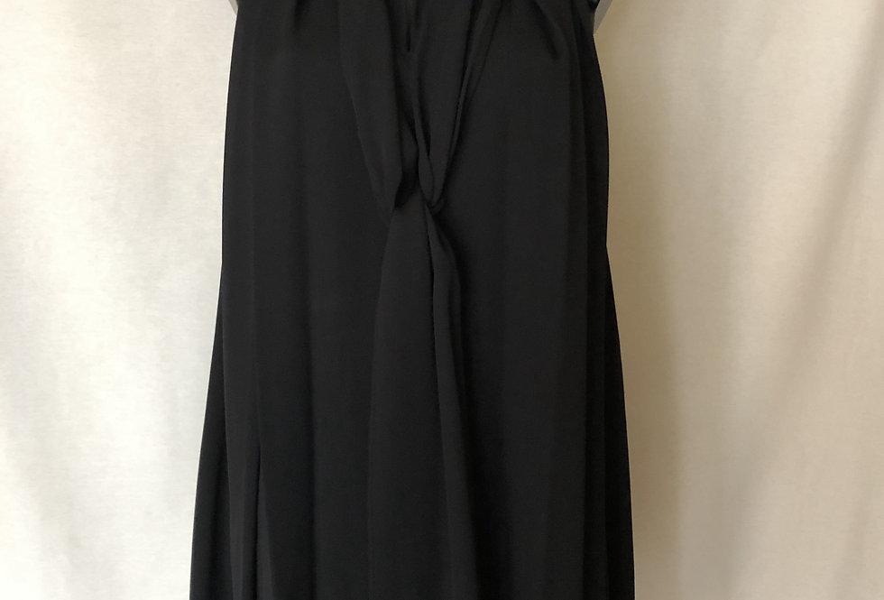 Robe Barbara Bui