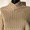 Thumbnail: Pullover Sportmax