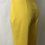 Thumbnail: Pantalon Moschino