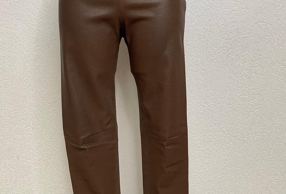 Pantalon S'Maxmara