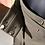 Thumbnail: Pantalon Sportmax