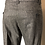 Thumbnail: Pantalon Barbara Bui