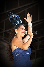 Patricia Mauro