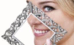 Clareammentos dentais extenos