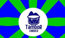 Tambor Carioca