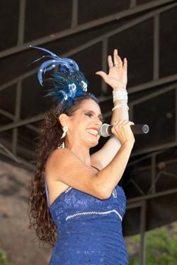 Patrícia Mauro