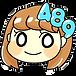 489アイコン.png