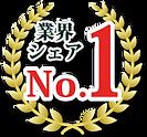 勲章_シェアNo.1.png