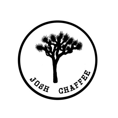 Josh Chaffee Music