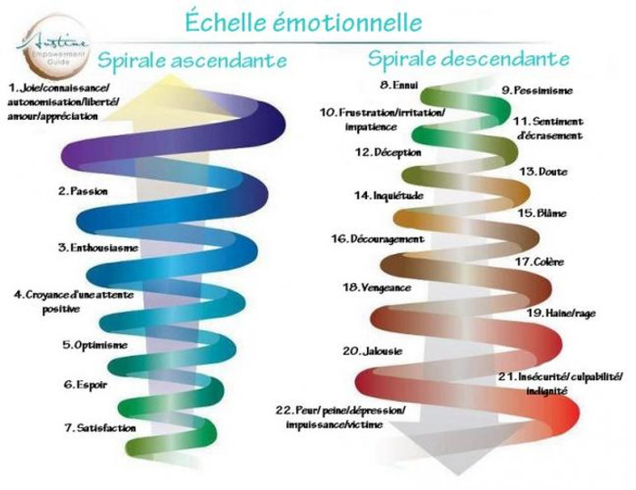 emotions21.jpg