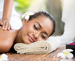 4-bonnes-raisons-de-s-offrir-un-massage-